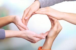 cdat-coaching-en-entreprise-cohesion-dequipe